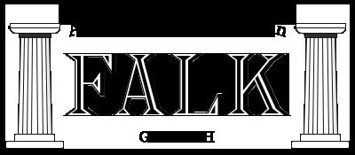 Falk Antiksteine | Händler für antike Baumaterialien
